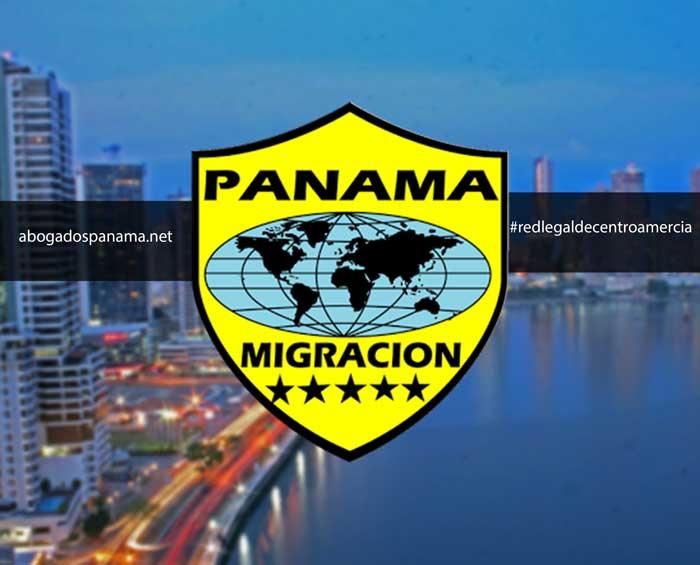 abogado de migracion en panama
