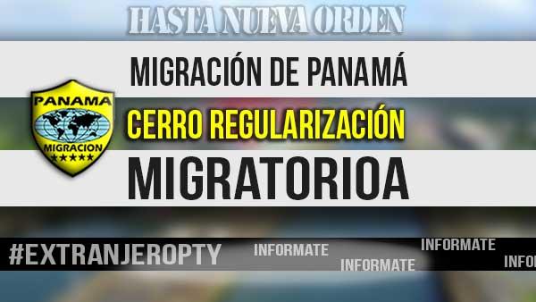 cita de migracion panama