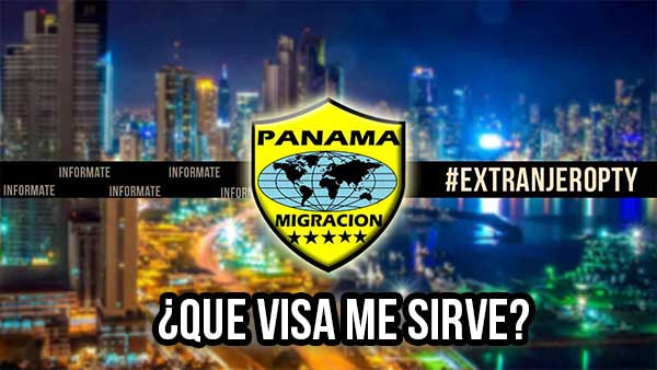 citas migracion panama