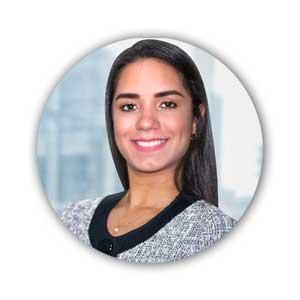 Abogado de Migración  Lic. Julissa Ortega