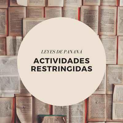 actividades-restringidas-para-panamenos