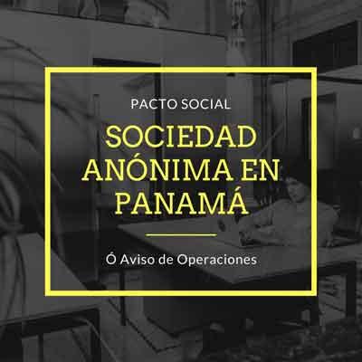 sociedad-anonima-en-panama