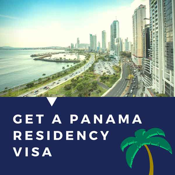 Panama Immigration Lawyers