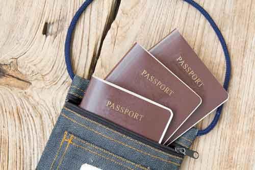 visa-de-residencia-permanente-en-panama