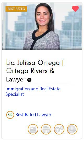 best-rated-lawyer-in-panama