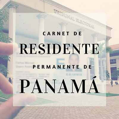 Profesional Extranjero en Panama