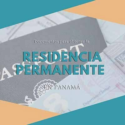 Visa de Panama para Italianos