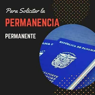Visa de Pequeno Inversionista