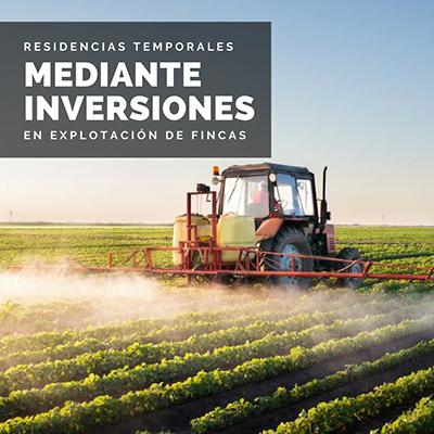 Programa de Inversion en Agricultura en Panama