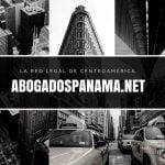 Encuentra el mejor Abogado en Panama