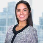 Abogado en Panamá Lic Julissa Ortega